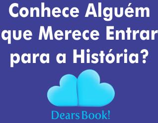 Dears Forever! Dears Book!